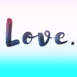love freetoedit