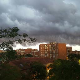 nubes verano2016 antesdslatormenta