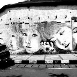 streetphotography streetart streetphoto streets blackandwhite