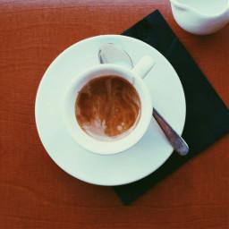 coffeelover coffeetime coffeeaddict coffeebreak espresso freetoedit