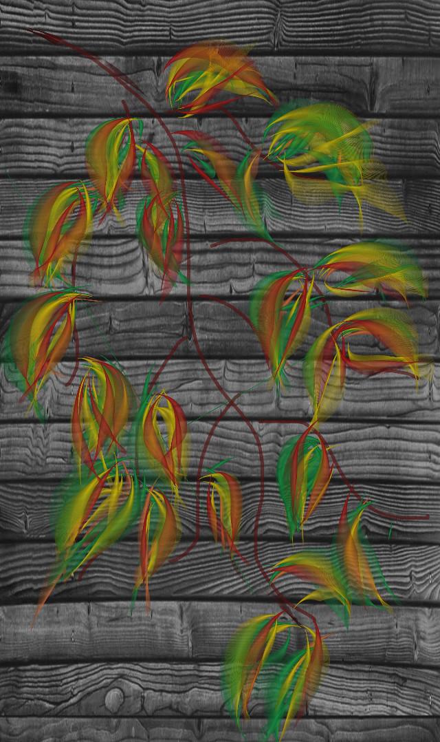 #wdpprimarycolors #drawing #seasons #fallleaves #100%pcsartdrawing#interesting #madewithpicsart #drawtools #FreeToEdit