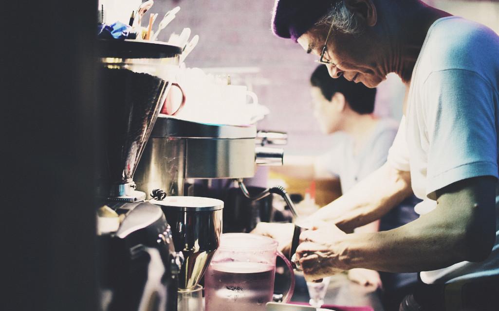 #coffeetime #photography #nikon #picsart