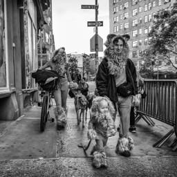 freetoedit people halloween streetphotography photography