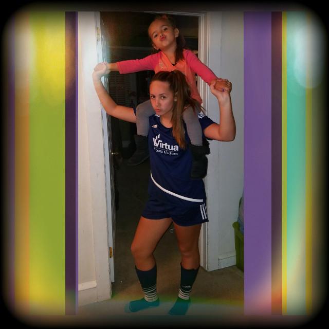 #colorful   #mygirls #love #playingaround #myeditedphoto  #fun