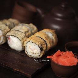 sushi astana kazakhstan