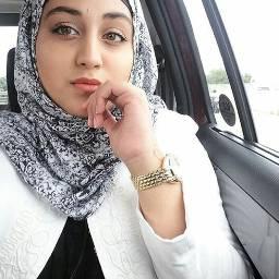 hijab hijabselfie hijabfashion hijabstyle beautiful freetoedit