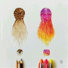 instagramlover