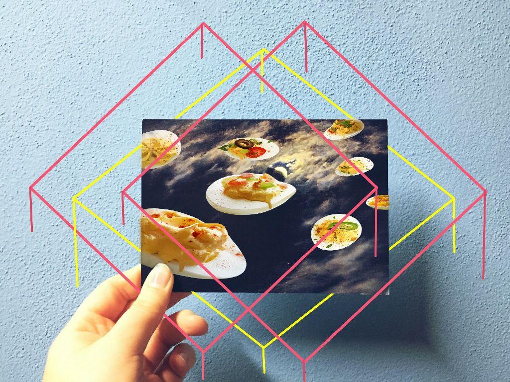 #FreeToEdit  @freetoedit  @pa  #food  #cute  #pencilart  #edited  #clipart  #remixed  #creative