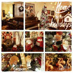 christmas christmastree christmaslights december decoration